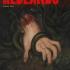 FL – Redlands Signing