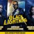 Black Lightning Cast Appears at Great Philadelphia Comic Con 2018