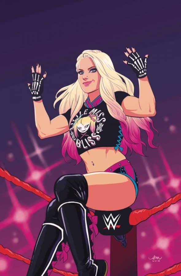 00_WWE14-590x896.jpg