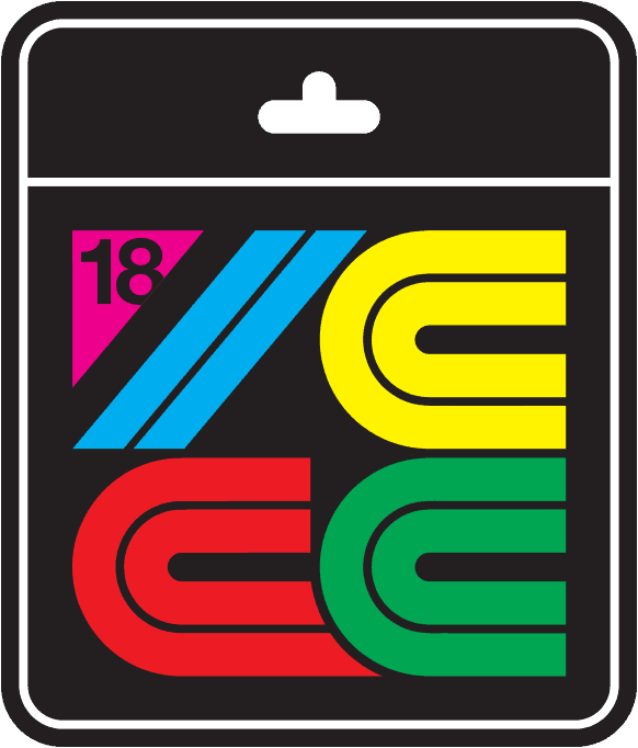 ICCC 2018 Logo