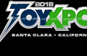 TOYXPO-LOGO