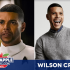 Big Apple Comic Con Welcomes Wilson Cruz, Sherilyn Fenn, and Lots More in April 2018
