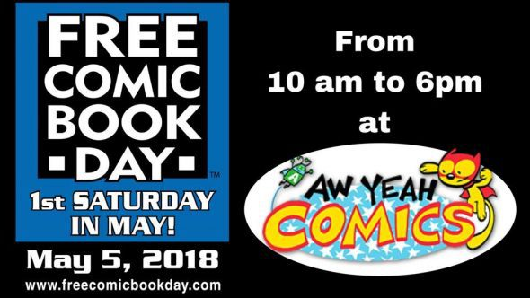 Ny comic con coupon 2018
