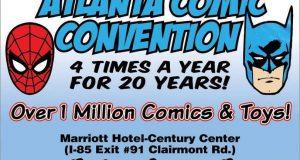 ATLANTA-COMIC-CONVENTION-BANNER