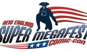Super Megafest