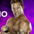 MegaCon is Jericho!