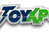 Santa Clara ToyXpo Comic and Fan Experience (August 2018)