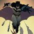 Baltimore Comic-Con 2018 Welcomes Batman Creator All-Stars