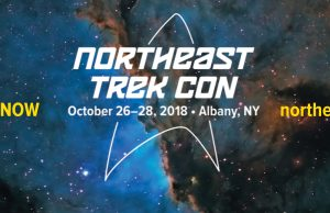 Northwest Trek Con