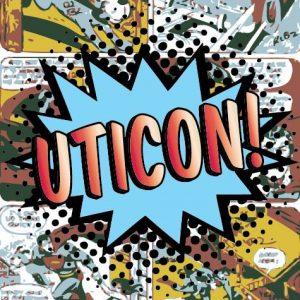 Uticon