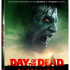 Scene and Reviewed: Day of the Dead: Bloodline