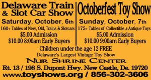 Delaware Train Show Octoberfest Toy Show Flyer Image 2018.jpg