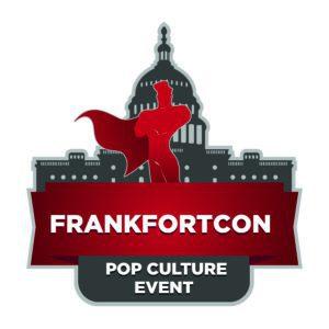 FrankfortCon Logo