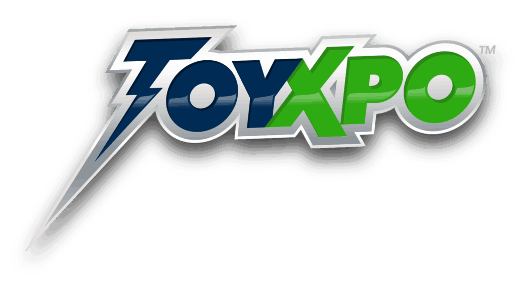 ToyXpo Comic and Fan Experience San Francisco (August 2019