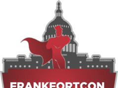 Frankfort-Comic-Con-Logo