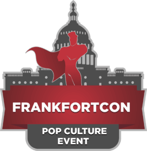 Frankfort-Comic-Con-Logo