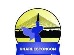 CHARLESTON-CON