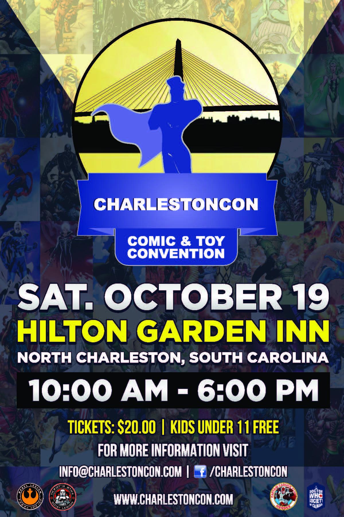 Charleston Con - Postcard 2019_Page_1