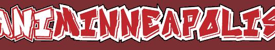 AniMinneapolis