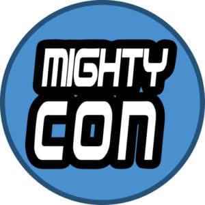 MightyCon
