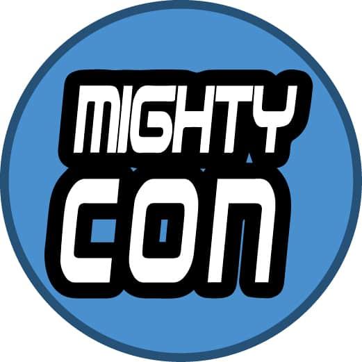 NOLA Comic Con (September 2019)   Convention Scene