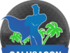 CALUSACON