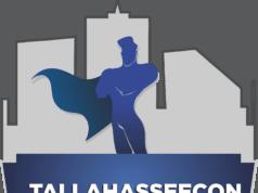 Tallahasseecon Logo