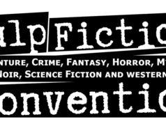Pulp Fiction Con