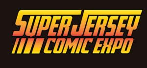 Super Jersey
