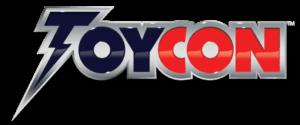 Vegas ToyCon