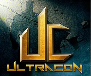 UltraCon