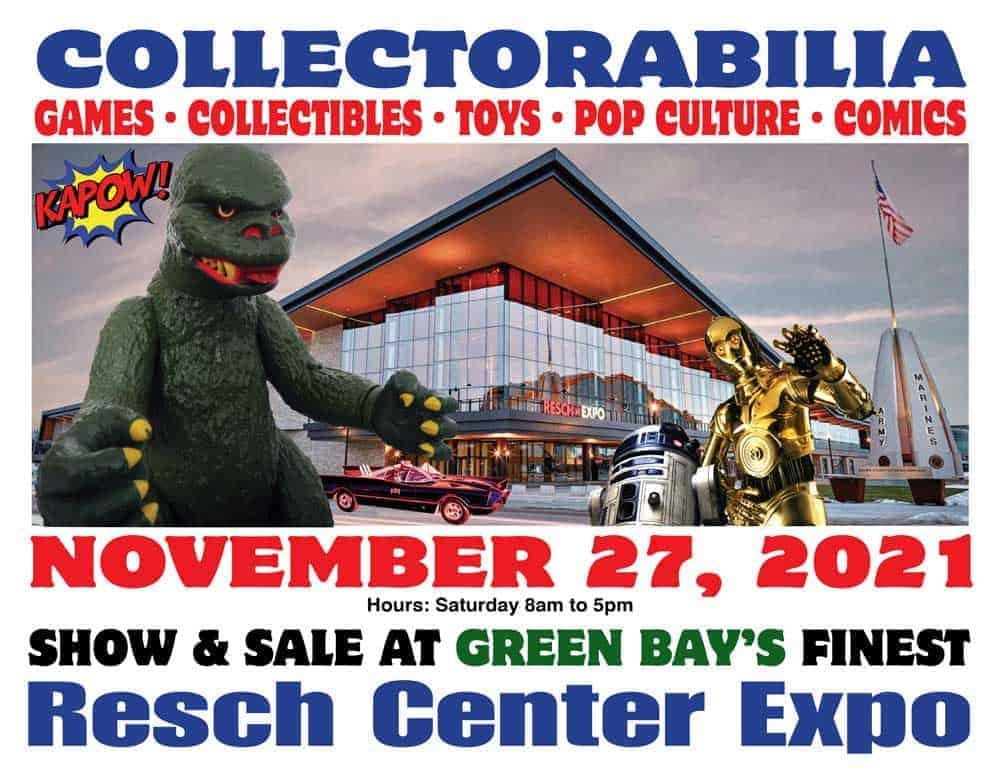 2021-collectorabilia-show-sale-green-bay-wisconsin-1