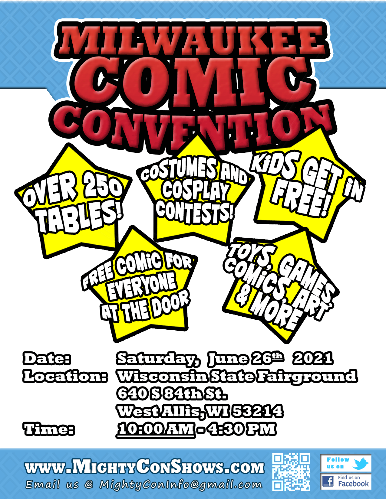 FLYER-COLOR-Mighty-Con-June-2021-Milwaukee-2