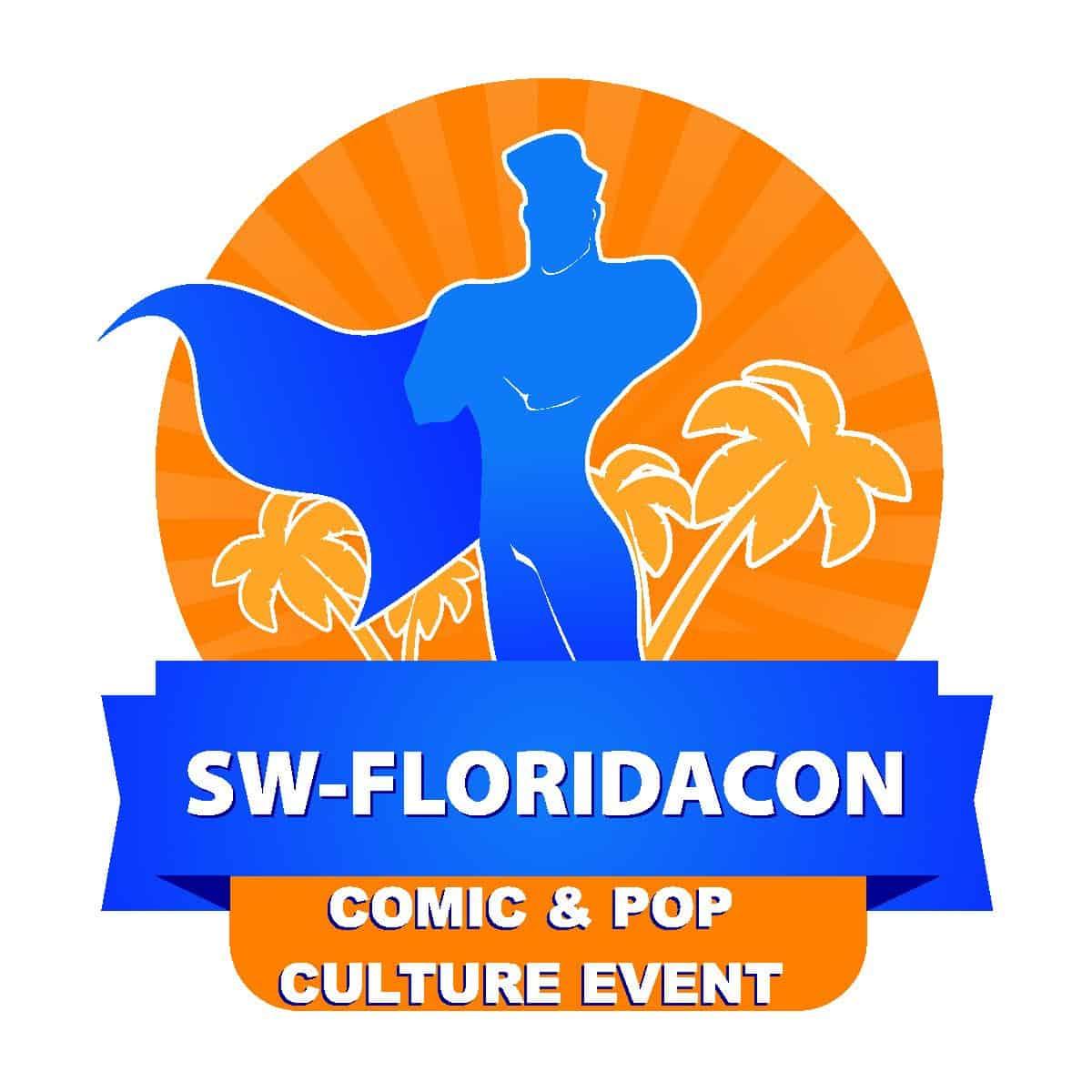 newSWFL-Logo1