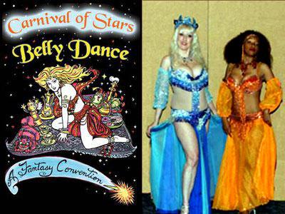 Carnival-of-Stars-2011