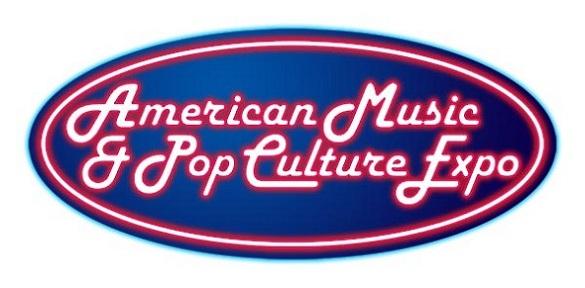 American Music Expo