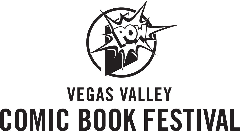 Vegas Valley