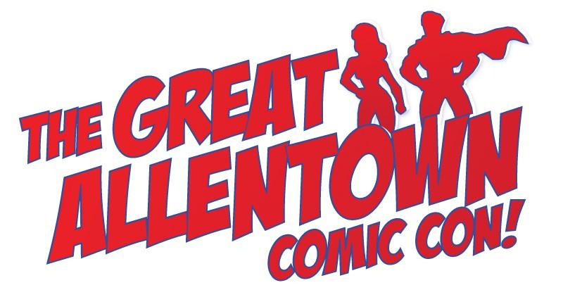Great Allentown