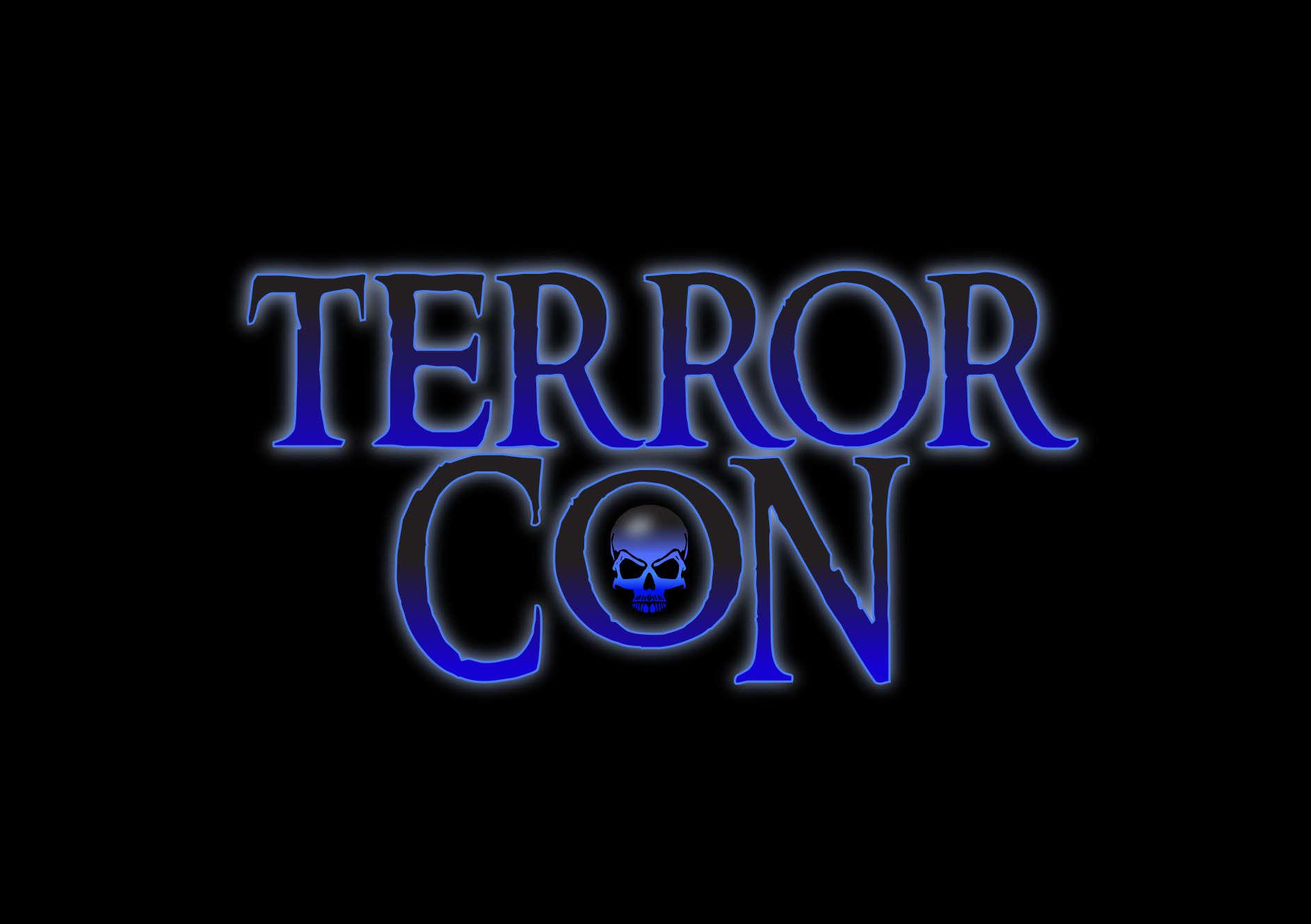 Terror Con