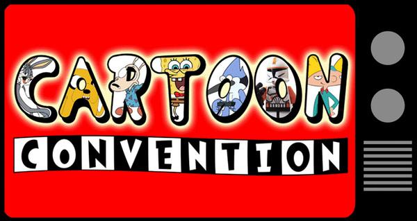 Cartoon Convention