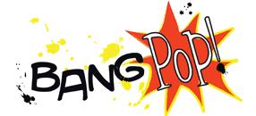 BangPop