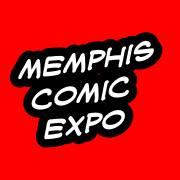 Memphis Comic Expo