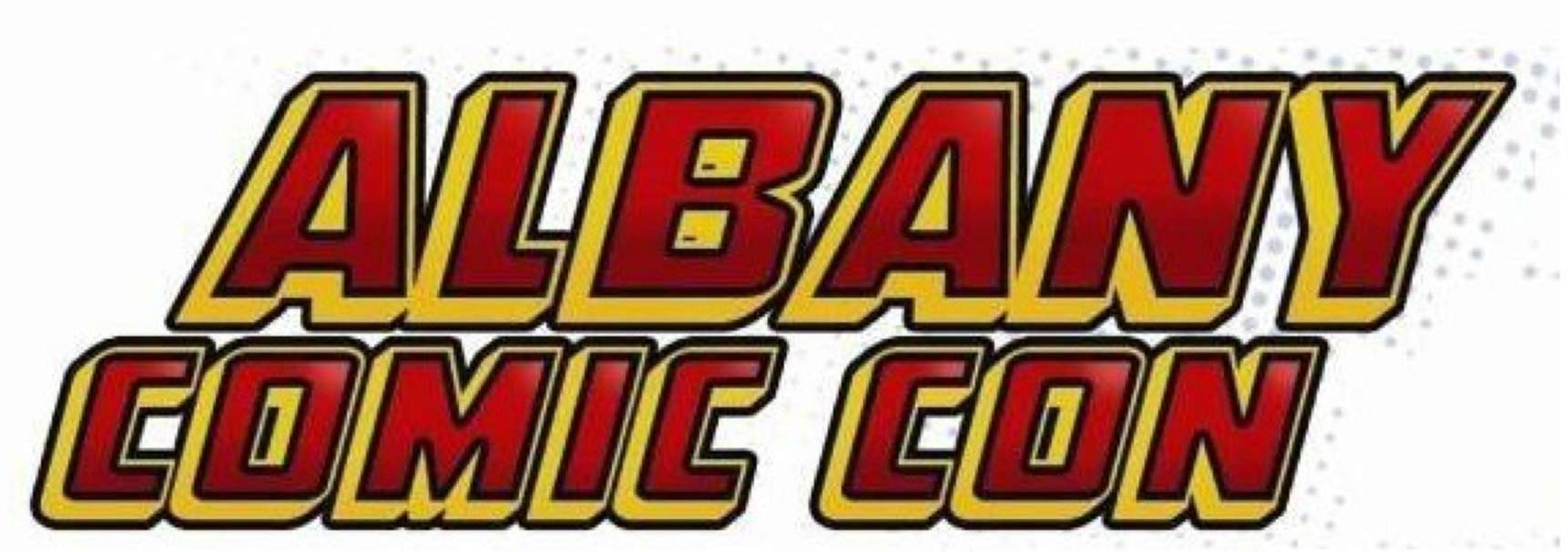ACC Toy and Comic Show