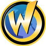 Wizar d World
