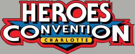 Heroes Convention