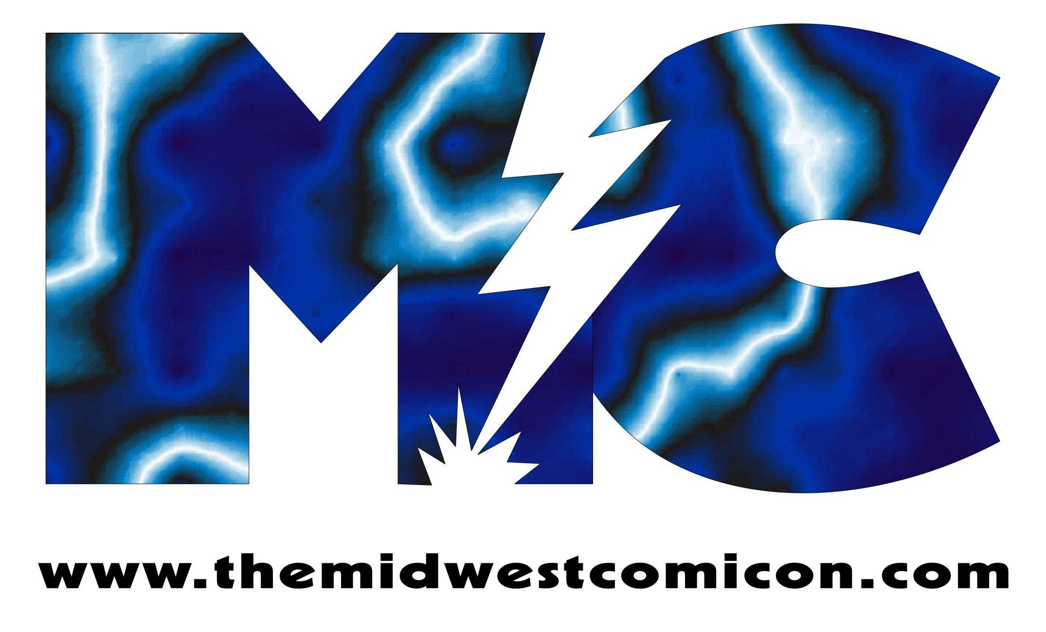 Midwest Comicon