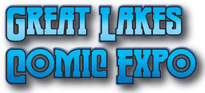 The 2016 Holiday Great Lakes Comic Expo
