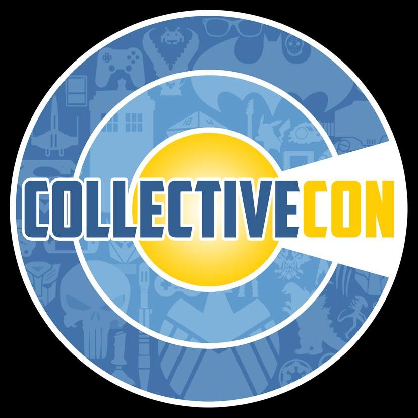 Collective Con logo