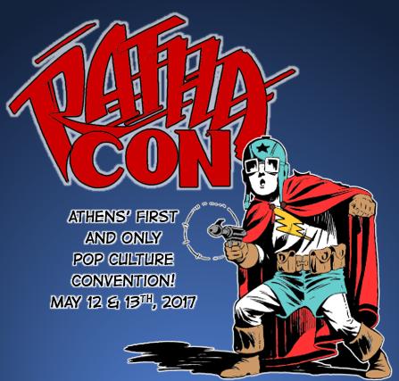 Ratha Con 2017