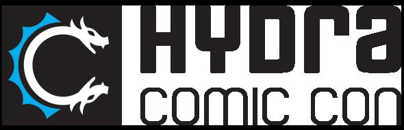 Hydra Comic Con